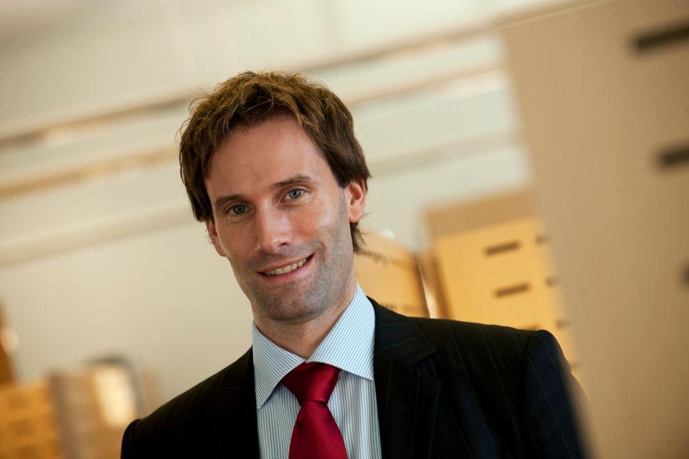 Konkurransetilsynet har anket utmålingen av overtredelsesgebyrene til Høyesterett, forteller juridisk direktør Håkon Cosma i Konkurransetilsynet.