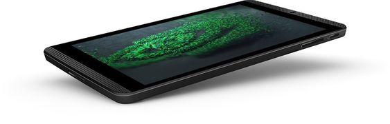 Shield Tablet K1.