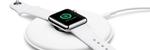Les Apple vil ha 849 kroner for denne magnetiske plastputen
