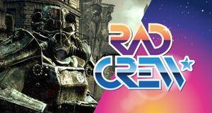 Rad Crew rangerer de beste Bethesda-rollespillene