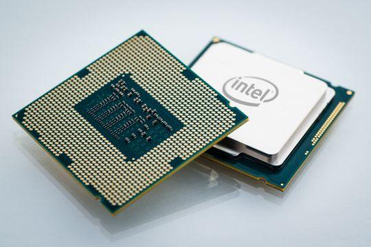 Intel (og AMD) sliter visst med svak etterspørsel og dårlig salg av dagens prosessorgenerasjon.