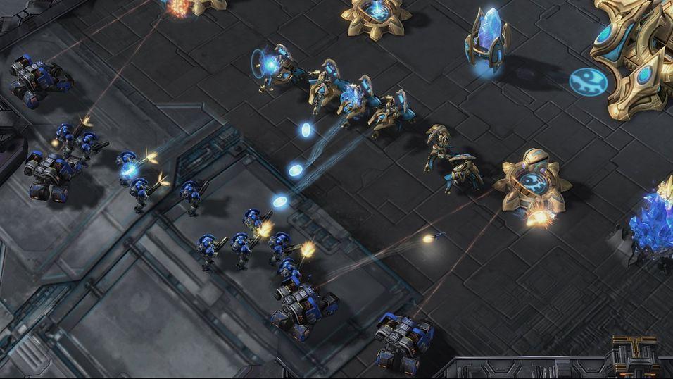 E-SPORT: Vi utsetter Archon Mode-turneringen én uke