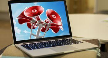 Slik får du Macen til å slutte å si «BONG» hver gang den starter opp