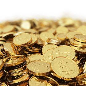 Bitcoin er blitt mer kontroversielt i EUs øyne etter Paris-terroren.