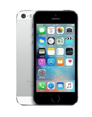 iPhone 5S er den så langt siste 4-tommers iPhonen fra Apple. Vil den få en oppfølger i 2016?
