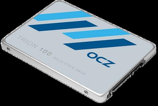 OCZ-Trion-100-SSD.