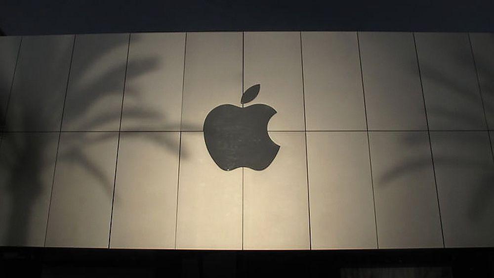 Apple forsøker å få en amerikansk domstol til å avvise søksmålet fra batteriprodusenten A123 Systems.