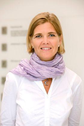 Guro Slettemark i Transparency International Norge sier teleindustrien er spesielt plaget av korrupsjon.