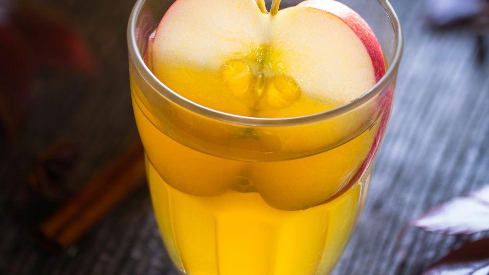 Årets beste eplemoster er testet