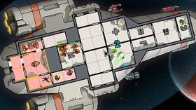 FTL: Faster Than Light.
