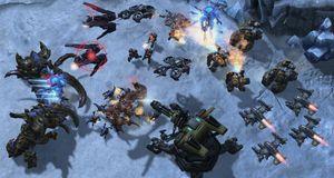 Husk påmeldingsfristen til vår premierte StarCraft-turnering
