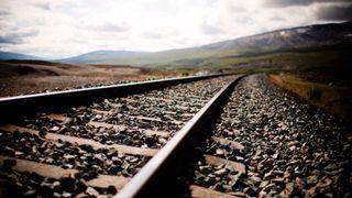 Regjeringen: – Vi vil investere i jernbane, men mangler prosjekter