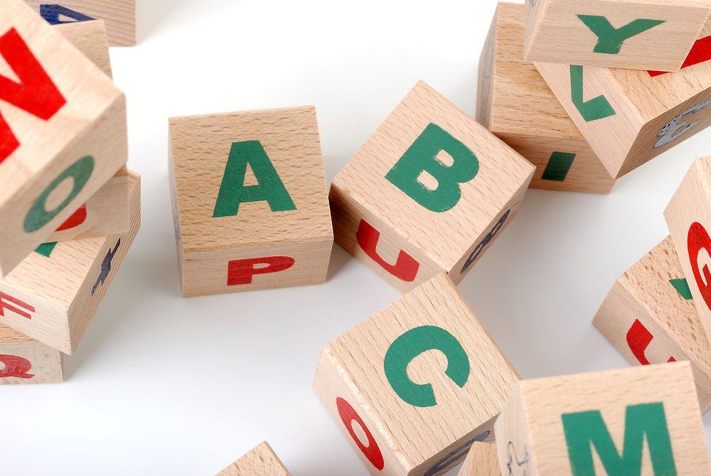 Googles nye morselskap kalles Alphabet, men det domenet er ikke ledig. Løsningen ble abc.xyz.