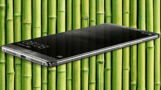 Huawei med ny og heftig toppmodell