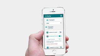 Norsk app gjør det lettere å forstå hvordan du påvirker klimaet