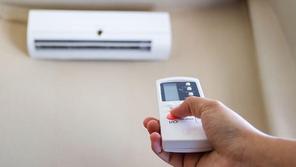 Varmepumpebransjen frykter markedskollaps når de varslede skattefradragene for energieffektivisering ikke kommer i dette statsbudsjettet.