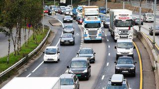 Nytt EU-direktiv skal gjøre bilparken grønnere