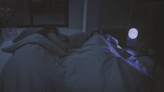 7 teknologier som hjelper deg å sove mer