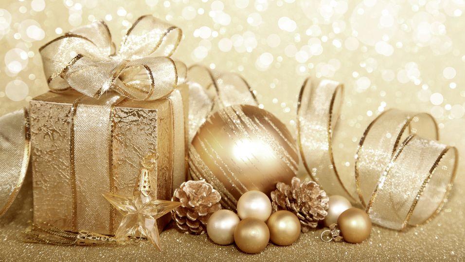 Her er de siste vinnerne av julekalenderen