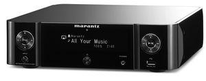 Marantz Melody Stream (M-CR511).
