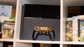 Nye PlayStation 4-funksjoner skal betatestes i mars.