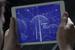 Med denne appen kan du «se» radiobølgene rundt deg