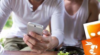 populære dating apper Spydeberg