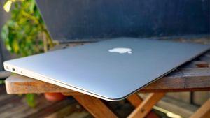 Nye MacBook Pro kan bli den mest radikale endringen på lenge
