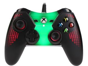 Spectra Xbox One Pro Wired Controller.