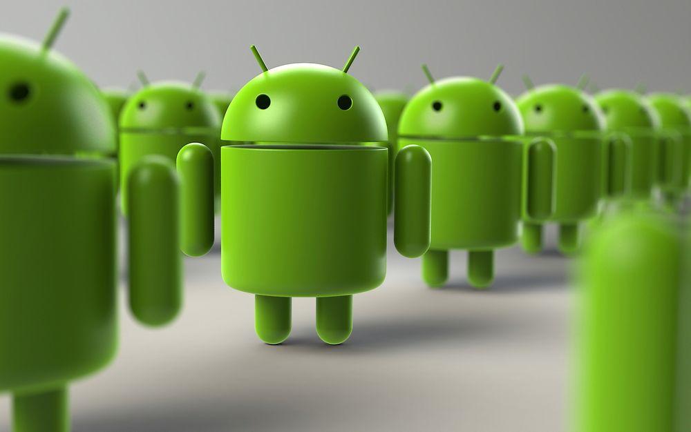 Selv om Google nå kommer med månedlige sikkerhetsoppdateringer til Android, er det trolig få som får glede av dem.