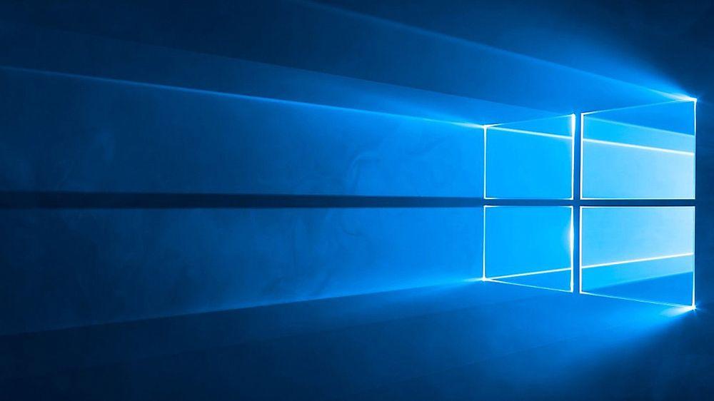 Windows 10 blir stadig større, men vokser ikke like fort som tidligere i sommer.