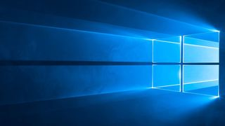 Slik er supporttiden for Windows 10