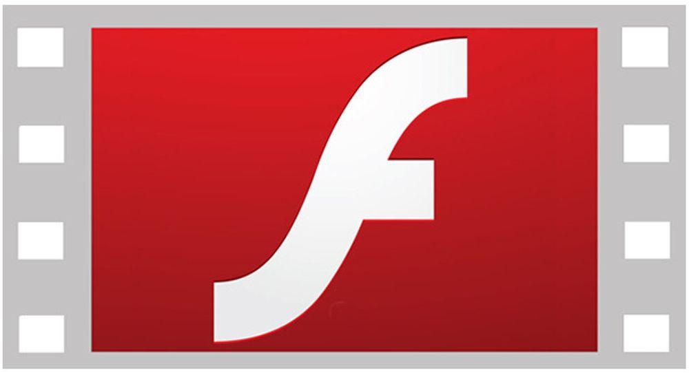 Det er på tide å sette en dato for når Flash fjernes fra weben, mener Alex Stamos.