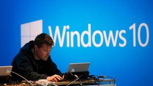 Windows 10-nyhet kan spare brukerne for mye aktiveringstrøbbel
