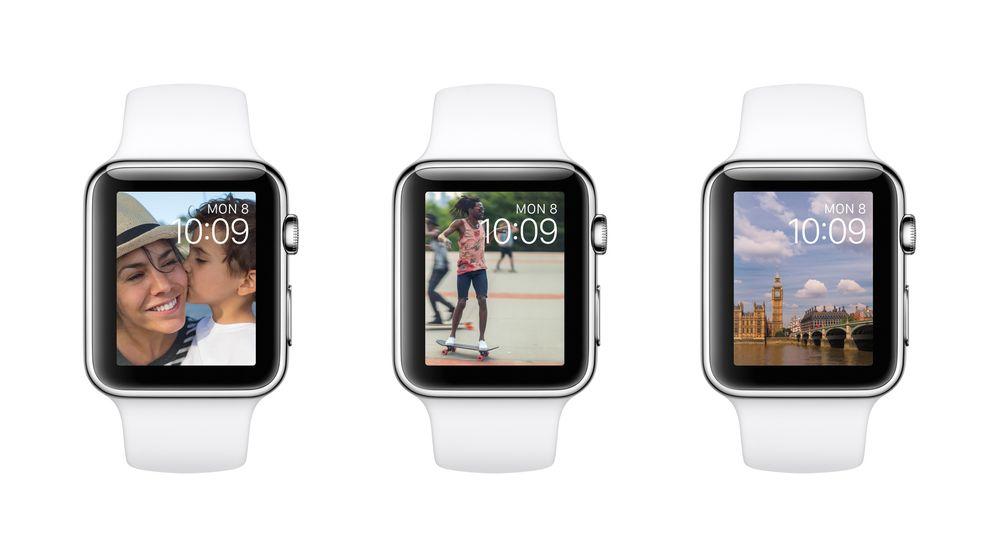 Hvor godt selger egentlig Apple Watch?
