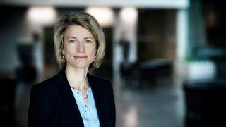 Norsk programvarehus solgt til dansk IT-gigant