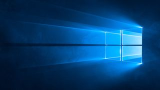 Forlenger ikke gratisperioden for Windows 10