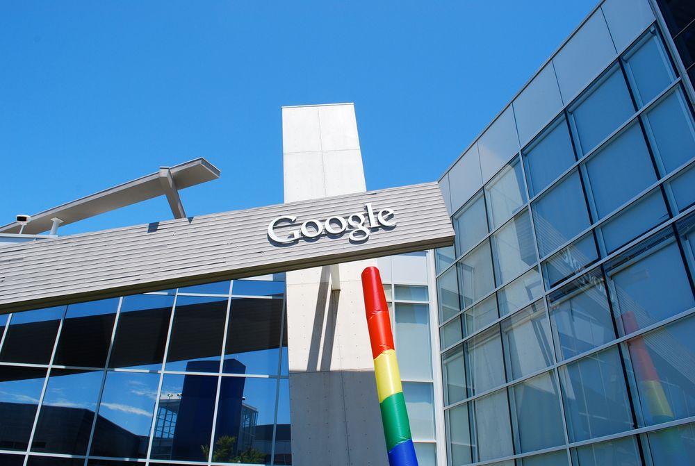 Google gjør det godt, og annonser samt YouTube-vekst er kilden.