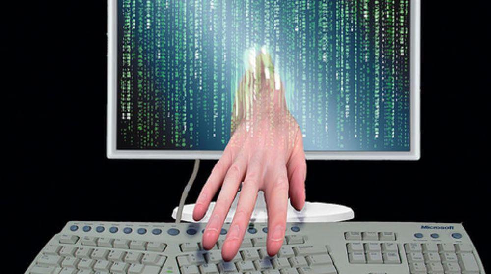Skjerpet straff for hacker fra Haugesund