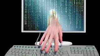Tingretten: Hacker-siktet kan ikke utleveres til USA