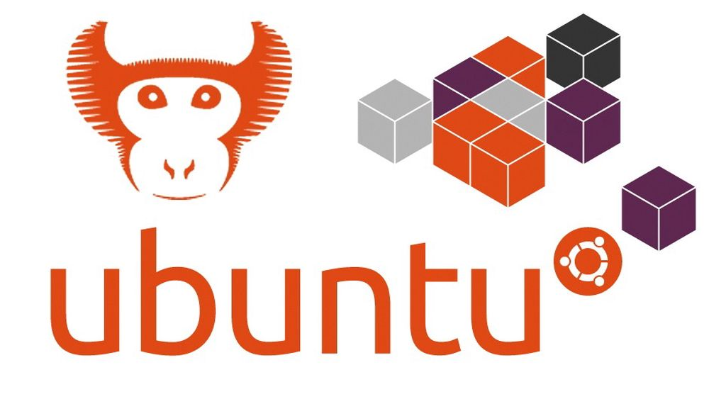 Ubuntu 15.04 Vivid Vervet kommer denne uken. Det samme gjør Snappy Ubuntu Core-utgaven for blant annet nettskykonteinere og integrerte enheter.