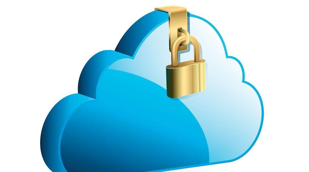 VMware satser på mikrosegmentering for å sikre nettskydata mot angrep.