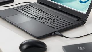 – Dells pc-produksjon forsøkt solgt. Ingen ville kjøpe