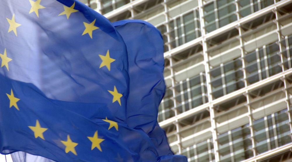 EU-kommisjonen ventes i dag å anlegge en formell sak mot Google, som anklages for å ha misbrukt markedsmakten selskapet har med dets søketjeneste.