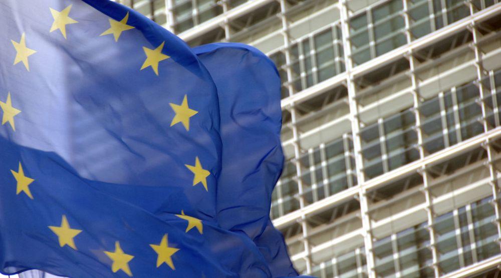 Det mangler ikke akkurat på muligheter for norske bedrifter og privatperson til å registrere domenenavn, men nå åpnes det også for registrering under .eu. En betraktning er at muligheten særlig egner seg for norske bedrifter som eksporterer varer og tjenester til EU-land.
