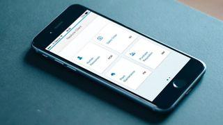 Snekrer 200 apper på 12 måneder