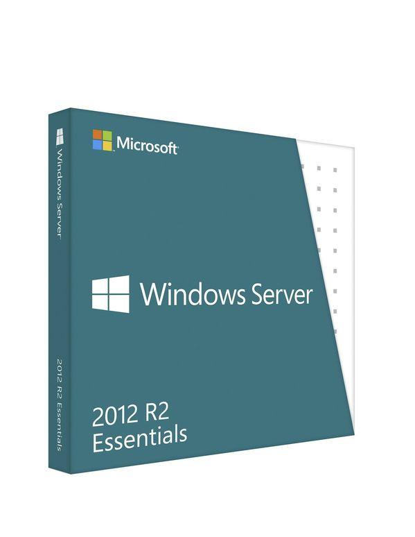 Windows Server kommer i blant annet en Nano-utgave i 2016.