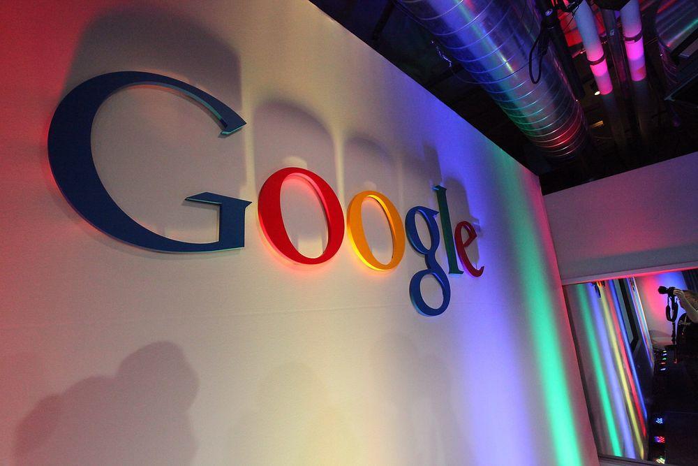 Nettsteder som ikke har tilpasset seg mobil har allerede mistet 10 prosent av trafikken fra Google, ifølge Adobes ferske undersøkelse.
