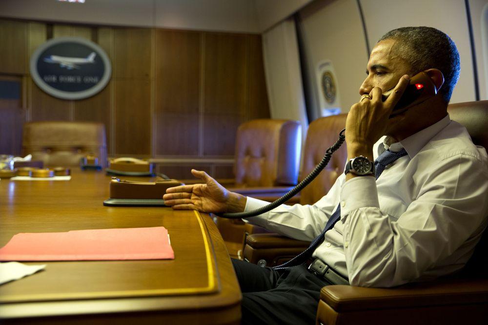 Russiske hackere kan ha fått tilgang til presidentens personlige korrespondanse. Obama er kjent for å bruke mye epost, noe som ikke er populært hos hans sikkerhetsrådgivere.