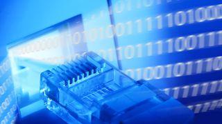 Skaden på internett fredag: – Bygget som et korthus